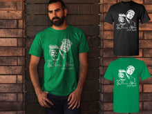 make saint patrick's day great again Donald Trump Shirt saint patrick's day tee