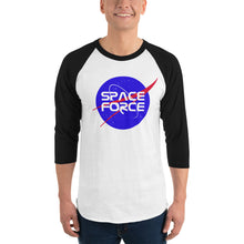 Trump Space Force Funny T shirt