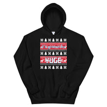 Its Gonna Be Yuge Unisex Hoodie