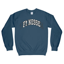 Multi Color Drake Tennessee Finesse Men's Sweatshirt