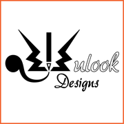 Wulook Designs