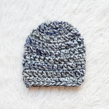 Load image into Gallery viewer, BABY BEANIES