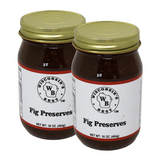 Preserves, Jelly & Fruit Butters by Wisconsin's Best