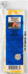 2oz. Colby Jack Cheese Snack Sticks 96ct