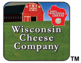 Bacon Cheddar Cheese Packs From Wisconsin Cheese Company