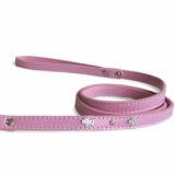 Doggie Bling Collars | Dogs and the City