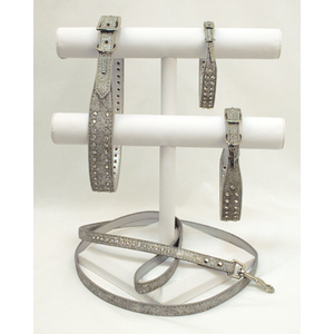 Rock Star Collars