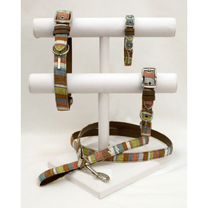 Hampton Dog Collars