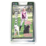 Sporn Double Coupler | Dogs and the City
