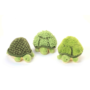 Topsy Turtles