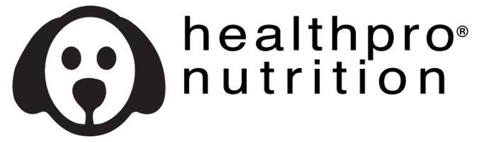 Health Pro Nutrition