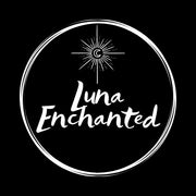 Luna Enchanted