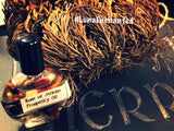 Rose of Jericho Resurrection & Abundance Oil