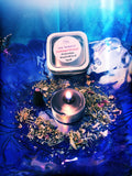 Archangel Michael Protection Ward Off Evil Simple Spell Kit