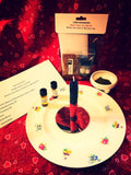Double Action Love Spell Kit     Reverse  Love Curse or Bad Love Juju