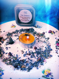 House Warming/ Cleansing /Peace Simple Spell Kit