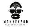 MonkeyPod Coffee Roasters
