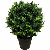 uv-resistant-artificial-topiary-shrub-hedyotis-50cm-mixed-greenv77-1012734-afterpay-zippay
