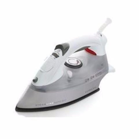 Kambrook Steamline Auto Off Iron KI780