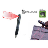5-in-1-2D-Laser-Image-Capture-Pen--V28-ELEDIGCI-NM208