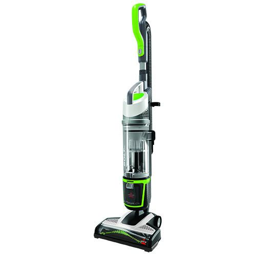 Bissell Bolt Lift-Off Ion Cordless Vacuum Cleaner 1538U