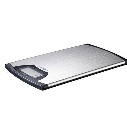 Sunbeam Stainless Food Scales FS7800
