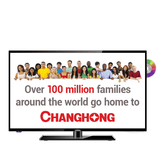 ChangHong-24-LED-TV-DVD-Combo--afterpay-zippay