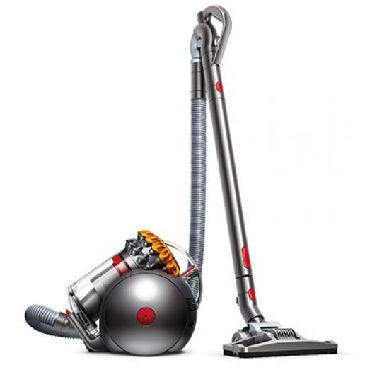 Dyson Big Ball Origin Vacuum 214886-01