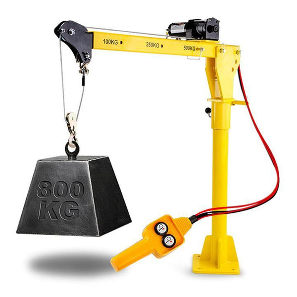 800kg-electric-hoist-xl360-series-ii-eds-lfthsttrxb0xl-bitcoin-bitpay-litecoin