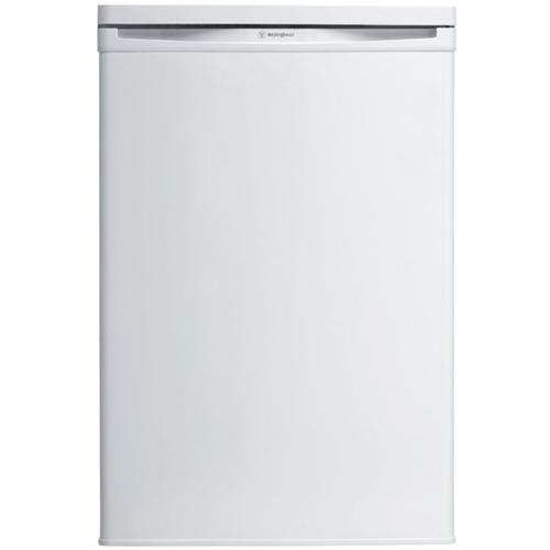 Westinghouse-130L-Bar-Fridge--afterpay-zippay