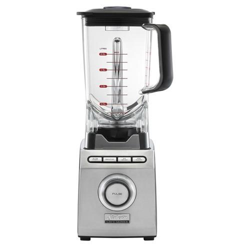 Sunbeam Cafe Series Blender PB9800