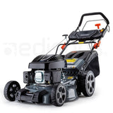 18-self-propelled-key-start-lawn-mower-750sxi-eds-mowpshbmra8ce-bitcoin-bitpay-litecoin