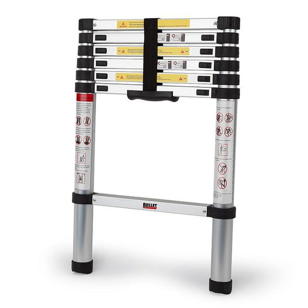 2m-alloy-telescopic-multipurpose-extension-ladder-eds-ldrtelbula20s-bitcoin-bitpay-litecoin