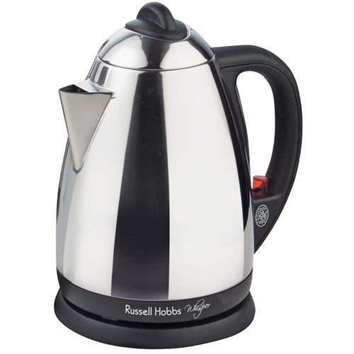 Russell Hobbs Stainless Steel Kettle 3090