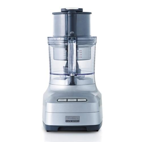 Sunbeam Cafe Seriesa Food Processor LC9000
