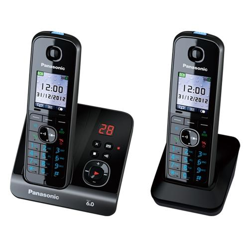 Panasonic-Cordless-Phone--Twin-Pack--afterpay-zippay