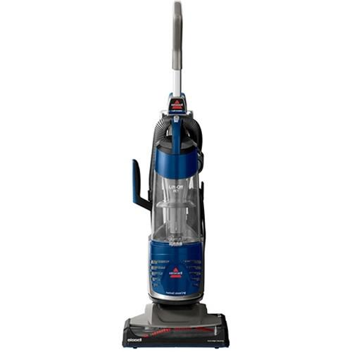 Bissell Lift Off Pet Bagless Vacuum Cleaner 2177F