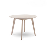 round-dining-table-solid-hardwood-white-wash-v80-10108hl35-ww-bitcoin-bitpay-litecoin