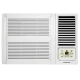 Kelvinator-2.7kW-Window-Wall-Reverse-Cycle-Air-Conditioner--afterpay-zippay