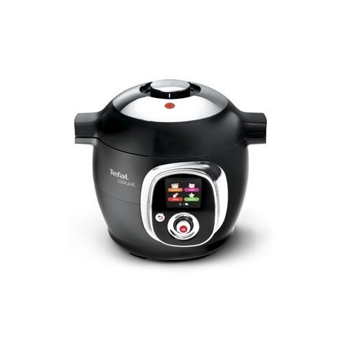 Tefal Cook4Me Multi Cooker CY7018
