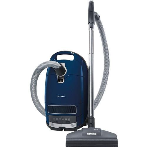 Miele Complete C3 Comfort Total Care Vacuum Cleaner 09983750