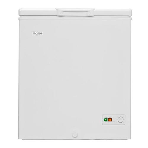 Haier-143L-Chest-Freezer--afterpay-zippay