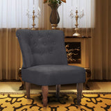 french-chair-fabric-grey-vxl-240287-bitpay-zip-coinbase