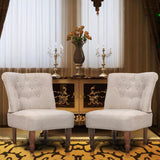 french-chairs-2-pcs-fabric-cream-vxl-240288-bitpay-zip-coinbase