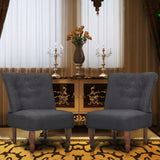 french-chair-2-pcs-fabric-grey-vxl-240289-bitpay-zip-coinbase