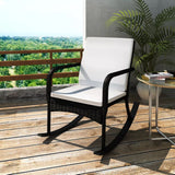 garden-rocking-chair-poly-rattan-black-vxl-42493-bitpay-zip-coinbase