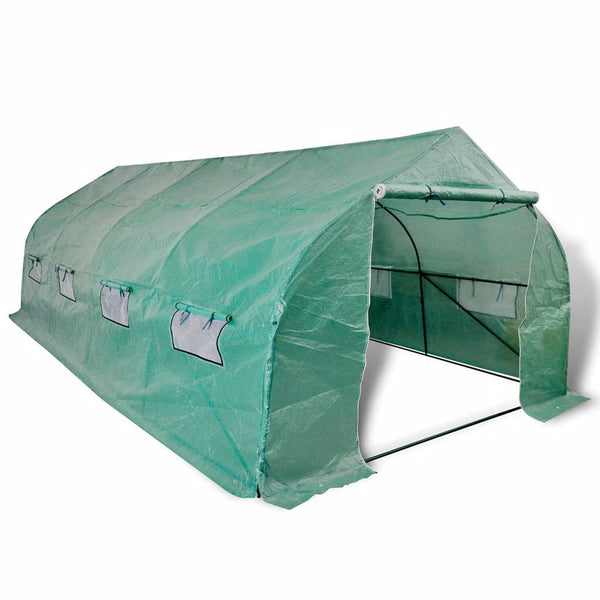 portable-polytunnel-greenhouse-steel-frame-walk-in-18-m-vxl-42911-bitpay-zip-coinbase