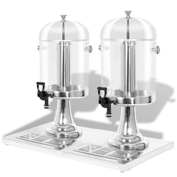 double-juice-dispenser-stainless-steel-2-x-8-l-vxl-50532-bitpay-gocoin-coinbase