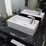 basin-with-faucet-hole-rectangular-ceramic-white-46x25-5x12-cm-vxl-142343-bitpay-gocoin-coinbase