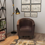armchair-artificial-leather-brown-vxl-244108-bitpay-zip-coinbase